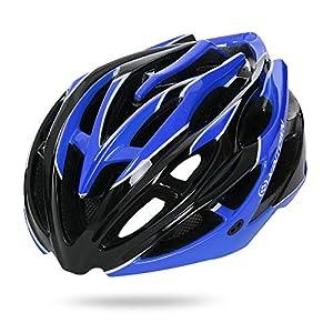 Cascos de ciclismo de carretera