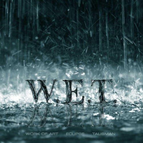 Comes Down Like Rain