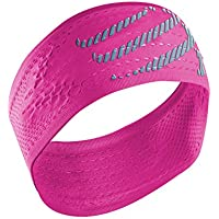 Compressport Stirnbänder HeadBand