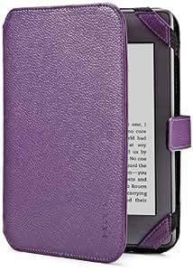 Belkin Verve Folio Kindle Hülle (geeignet für Kindle