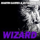 Wizard (Radio Edit)