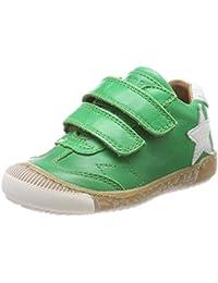 1fca84e46a6872 Suchergebnis auf Amazon.de für  27 - Sneaker   Jungen  Schuhe ...