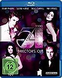 Studio 54 [Blu-ray] [Director's Cut] -