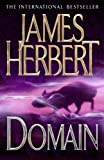 Domain by James Herbert