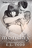 Monday (Timeless Series #1) (English Edition)