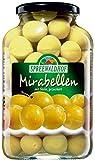 Produkt-Bild: Spreewaldhof - Mirabellen mit Stein - 680g/385g
