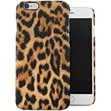 coque iphone 8 a poil