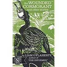 The Wounded Cormorant: And Other Stories (The Norton Library, N704)