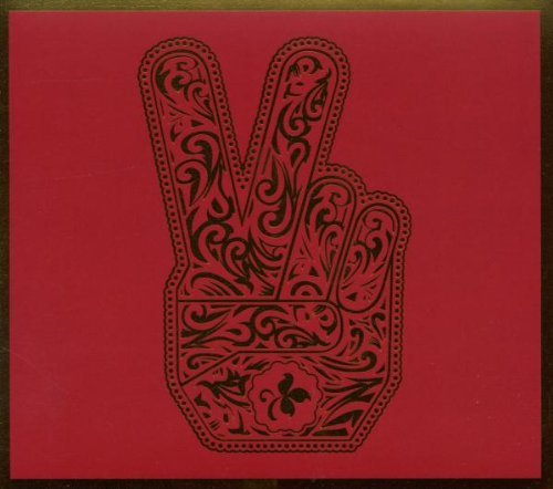 Stone Temple Pilots (Deluxe) by Stone Temple Pilots (2010-05-25)