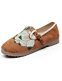 Chaussures - Haute-tops Et Baskets Chaussures Schmid