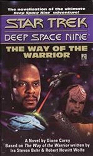 or (The Deep Six) (English Edition) ()