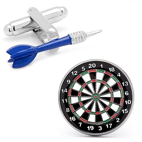 gemelos-y-blue-dart-dart-pub