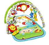 fisher-price-chp85-palestrina-della-foresta-con-3-