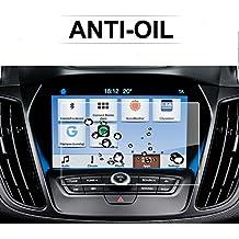 Protector de Pantalla de Navegación para Ford C-MAX/Grand C-MAX de