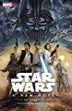 Star Wars: Episode IV - A New Hope (Star Wars Remastered)