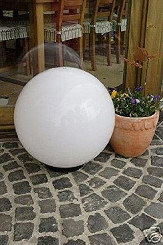 Lampe globe Léger Ø 50 cm