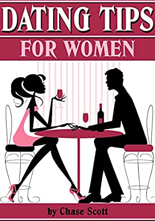 chase dating advice Learn how to make a guy chase you using male psychology here are expert tricks and advice on how to lure him in and get him chase you.