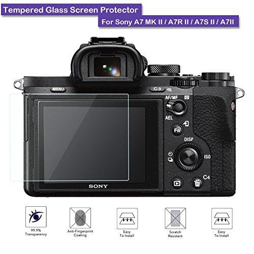 fiimi-lcd-protezione-schermo-in-vetro-temperato-per-sony-a7-mk-ii-ii-a7r-a7s-ii-a7ii-durezza-9-h-spe