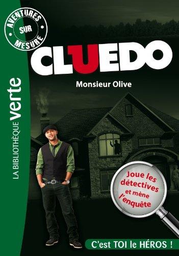 """<a href=""""/node/160024"""">Monsieur Olive</a>"""