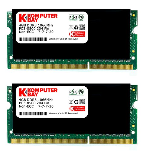 komputerbay-8-go-2-x-4-ddr3-sodimm-204-broches-raliss-avec-semiconducteurs-hynix-1066mhz-pc3-8500-po