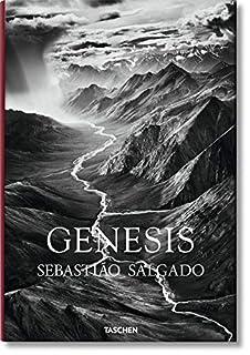 Sebastião Salgado. Génesis: Genesis (3836538725) | Amazon price tracker / tracking, Amazon price history charts, Amazon price watches, Amazon price drop alerts