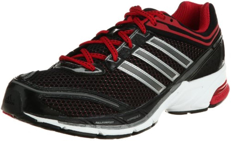 hommes de femmes hommes et chaussures de hommes course à prix raisonnable d'adidas en première année dans sa catégorie grand choix 87cbd9