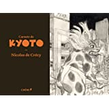 Carnets de Kyoto