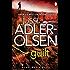 Guilt: Department Q 4 (Department Q Series) (English Edition)