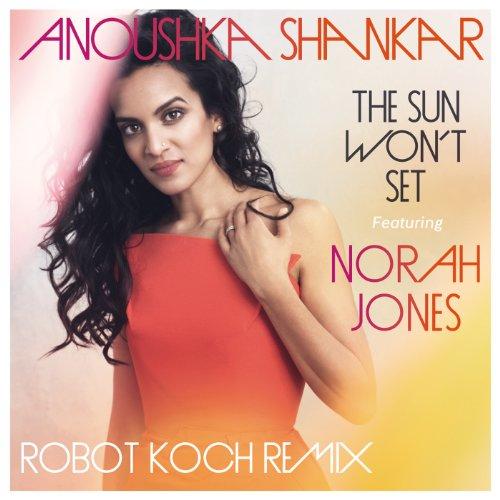 The Sun Won't Set (Robot Koch ...