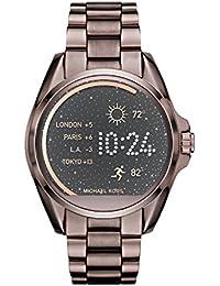 Michael Kors Damen-Armbanduhr MKT5007