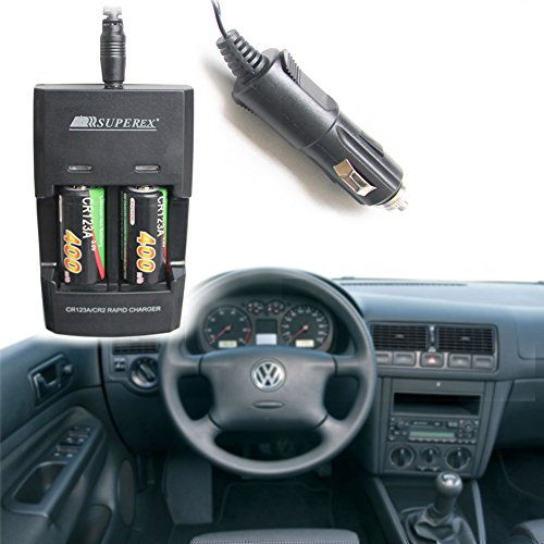 Unterhaltungselektronik Geschickt Smatree Tragbare Batterien Für Dji Mavic 2 Pro Ladestation Kompatibel Ladung Zwei Mavic 2 Pro Batterien Gleichzeitige