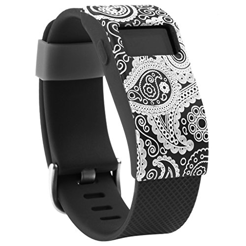 snowcinda-slim-designer-sleeve-protector-band-cover-accessories-for-fitbit-charge-charge-hr-band-cov