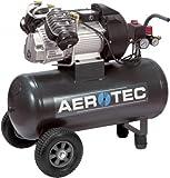 Aerotec 400-50 Kompressor