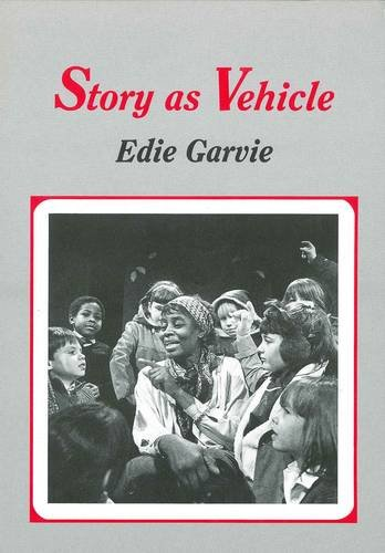 Story as vehicle : teaching English to young children