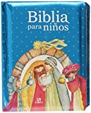 Biblia para Niños (Historias para Niños)
