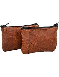 suchergebnis auf f r schl ssel aufbewahrung schuhe handtaschen. Black Bedroom Furniture Sets. Home Design Ideas