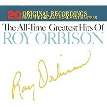 All-Time Greatest Hits [Musikkassette]