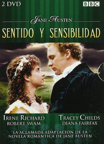 sentido-y-sensibilidad-bbc-dvd