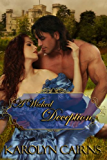 A Wicked Deception (The Wicked Series Book 2)