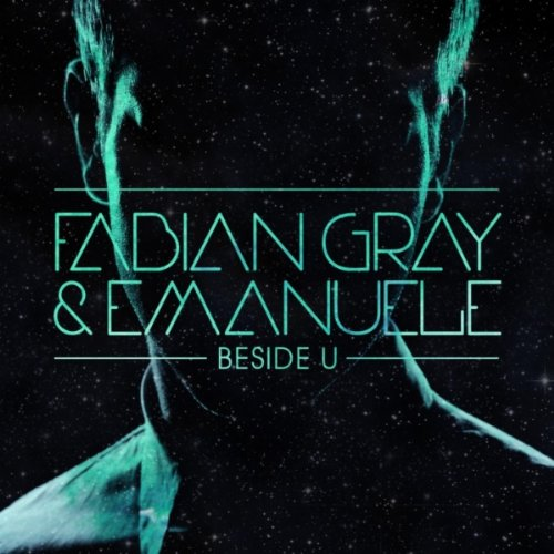 beside-u-original-mix