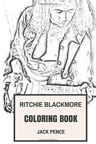 ritchie-blackmore-coloring-book