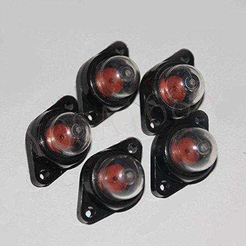 yosa-eu-lot-de-5-ampoules-pompe-a-base-ampoule-pour-poulan-craftsman-homeliter-weedeater-188-513