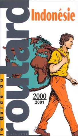 Indonésie 2000-2001