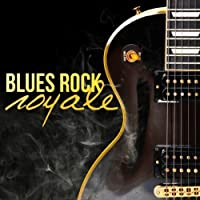 Blues Rock Royale
