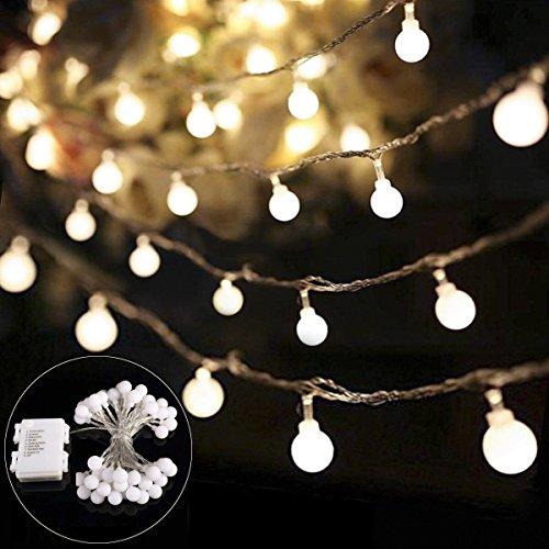 b-rightr-40-leds-globe-lichterkette-led-lichterkette-warmweiss-globe-string-licht-sternenlicht-innen