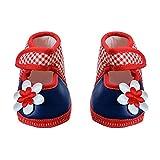 Morisons Baby Dreams Baby Shoes Girl - B...