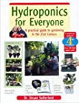 Hydroponics for Everyone: A Practical...