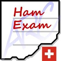 HamExam (CH) Amateurfunk