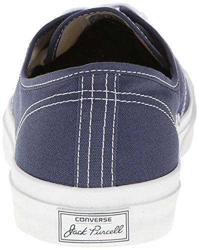 Converse Trainers - Converse Jack Purcell Jack Trainers - Navy/white Blue