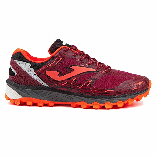 Joma Chaussures Olimpo 806